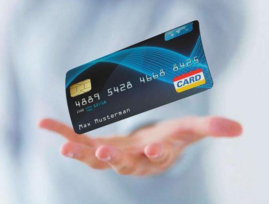 刷信用卡的注意了:少还1块钱,多还1块钱,都算你逾期