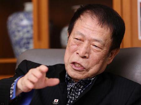 apa酒店老板新书:南京大屠杀是蒋介石等人为编造的