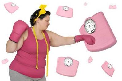 减肥小窍门_吃货怎么减肥_减肥方法有哪些-金投热点网