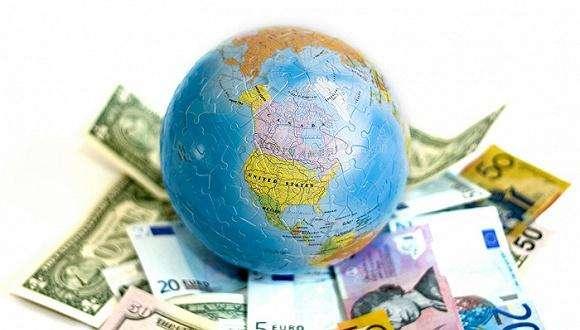 """世界银行:新兴市场复苏路""""荆棘丛生"""""""