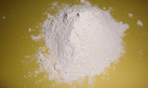 钛白粉的用途