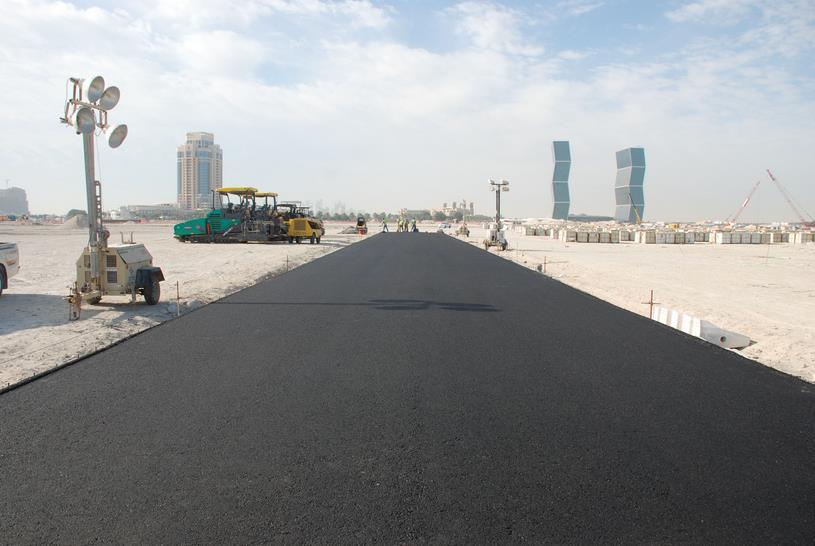 卡塔尔危险了:跟老大过不去,对中国有什么影响?