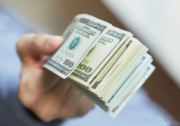 美元汇率看谁脸色?