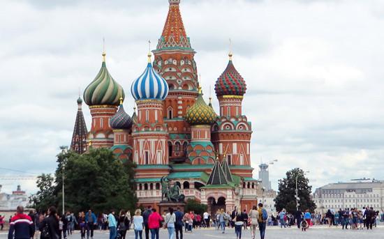 提高受地理位置保护 俄罗斯将提高进口葡萄名酒消费税