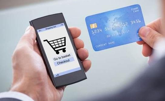 如何用手机查询银行卡余额_怎样在手机上查询银行卡余额-金投银行