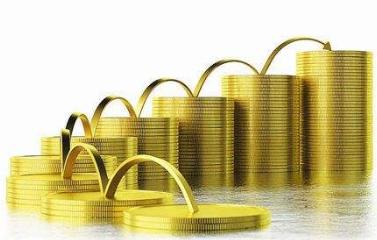 银行利率严重缩水 还有其他的理财方式可推荐?