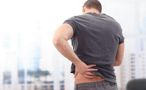 男性应该注意哪些为题? 盘点五种伤肾行为和夏季养肾方法