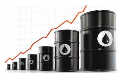 现货石油开户步骤
