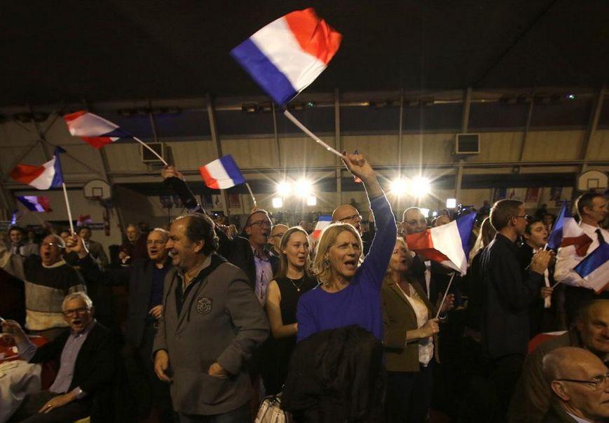 法国议会选举十问十答