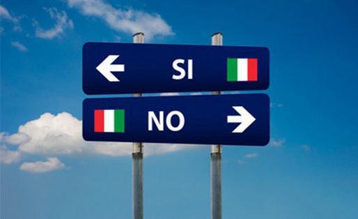 2017意大利大选_意大利提前大选_意大利2017大选_意大利大选时间_意大利大选投票_意大利大选提前原因-金投外汇网