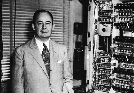 世界首个非冯·诺依曼处理器获DARPA资助 投资8000万美元
