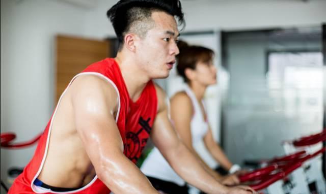 减肥减不下来怎么办? 为你推荐几种减肥最好的运动