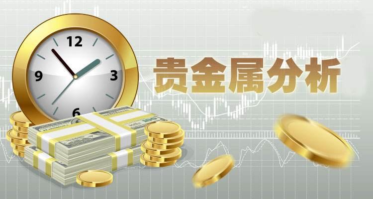 青岛鲁银贵金属交易中心怎么样