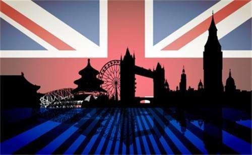 """英国或成欧洲避税""""保护伞"""""""