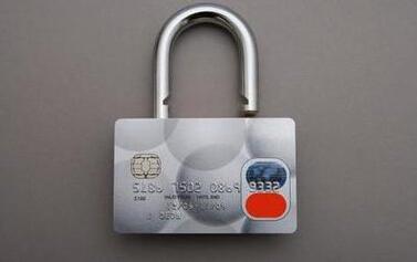 建行信用卡安全码在哪