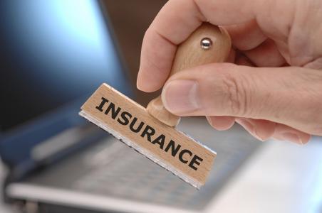 阿里旗下信美相互保险正式开业 健康保险牌照待审批