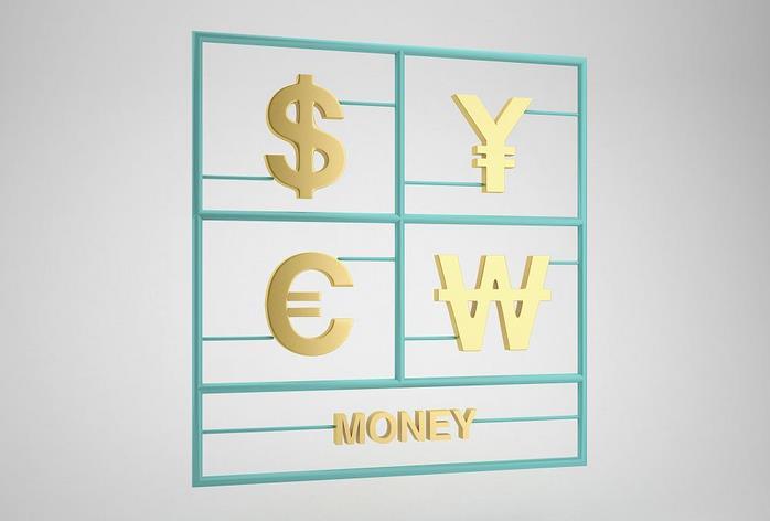 刚刚,人民币拿下欧洲央行了:对我们小老百姓有啥好处?