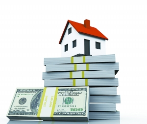 银行跟进上调首套房贷款利率 上浮5%-10%
