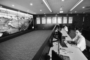 国网通用航空私人直升机调度指挥系统正式上线