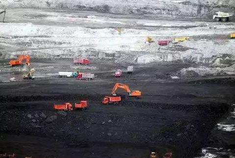 国内炼焦煤市场弱势运行 焦企炼焦煤采购节奏放缓