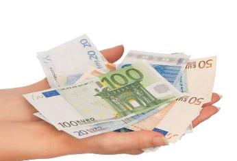 基金定投怎么选基金?怎么做基金定投比较好?