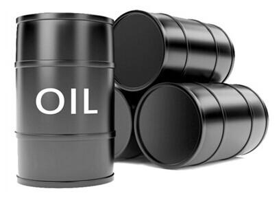 现货原油交易合法吗