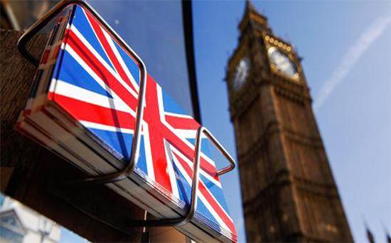 美联储好戏唱罢 英国央行如何登台?