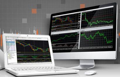 外汇K线图入门_外汇k线图_外汇k线图种类_外汇K线图怎么看_外汇K线图如何分析_外汇K线图基础入门-金投外汇网