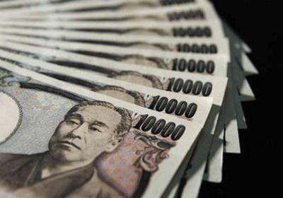 """日本通胀""""一手遮天""""?"""