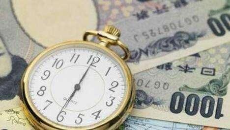 """日本央行""""隐形缩减""""欠解释 利率决议或见分晓"""