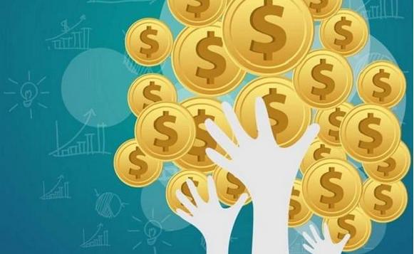 基金业绩主要决定因素是什么?