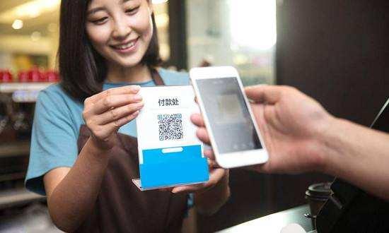 日媒感慨中国手机 为什么中国人患上了智能手机依赖症?