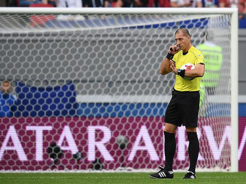 足球规则或迎巨变 时间由90分钟缩短为60分钟