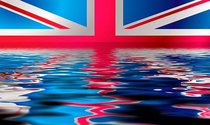 TFS或提前终止!英国货币政策将走向紧缩?