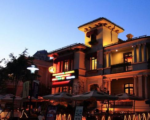 天津旅游攻略:天津一日游最佳景点去哪里好?