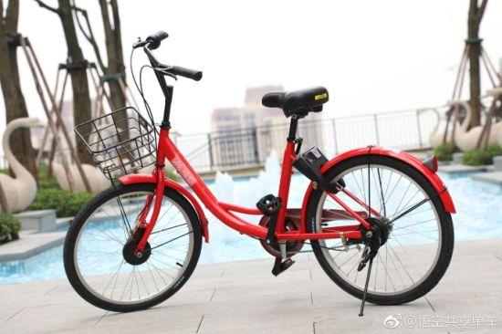 共享单车运营现危机?首家倒闭共享单车企业亏了300万!