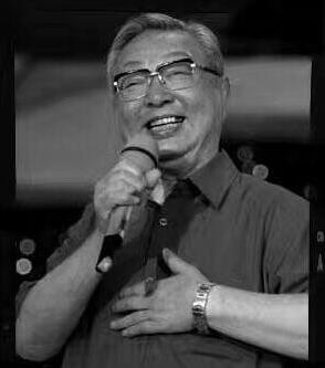 刘宝瑞入室弟子 著名相声表演艺术家唐杰忠因病逝世 享年85岁
