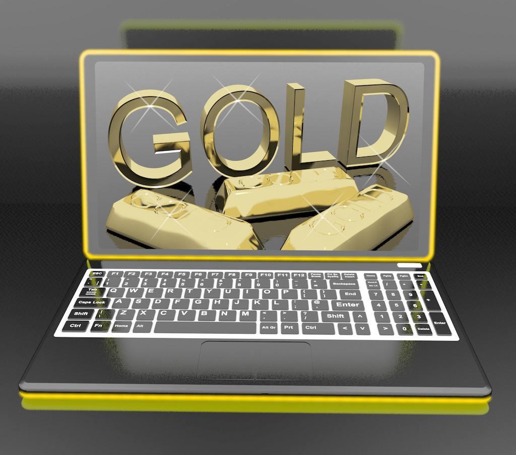 对冲基金大幅削减黄金的多头押注