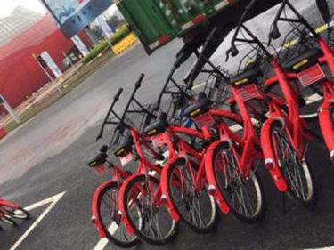 首家倒闭共享单车创始人 悟空单车成为行业首家彻底退出的企业