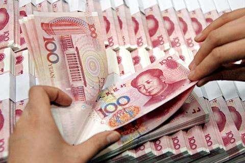 在岸人民币和离岸人民币哪个汇率高?
