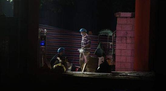 徐州幼儿园爆炸事件最新消息 华泰人寿已排查2名受伤人员