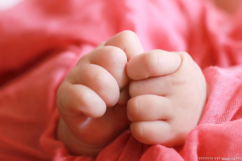 女宝宝私处护理要点有哪些?清洗的注意事项有哪些?