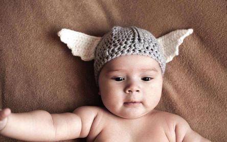 4个月宝宝吃什么辅食好?这些你都知道吗?
