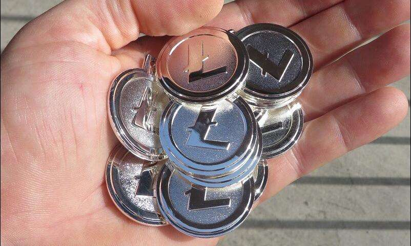 """莱特币或成""""大哥"""" 比特币退居二线?"""