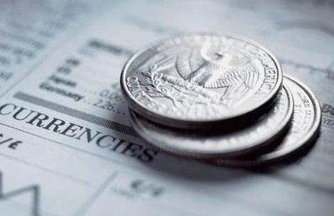 对冲基金连续第三个月保持盈利 业内投资信心逐步恢复