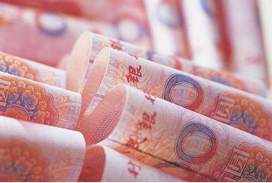 人民币继续反弹 短期升值动力不足