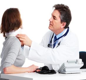 怎样预防白血病?预防措施有哪些?