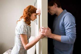 """假婚姻现象多发 离婚复婚""""连环计""""频现"""