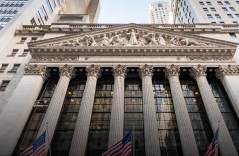 """新兴股票平台""""Simply Wall St""""获得180万美元融资"""