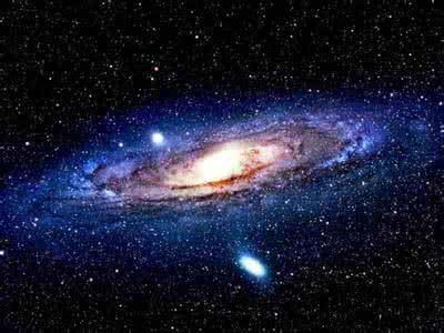美国宇航局发现十个类地行星 或存在生命必需的液态水